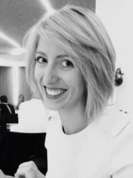 Julia Kirmann est bijoutière et diamantaire à Reims. Elle est membre du conseil exécutif du MHB.
