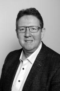 Jean-Marie Limongi est bijoutier à Épernay. Il est président du Mouvement des Horlogers Bijoutiers (MHB).